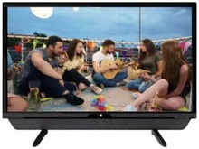 Daiwa D26A10 24 inch LED HD-Ready TV