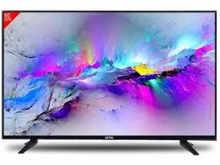 Detel DI32WIPF 32 inch LED Full HD TV