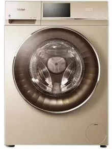 Haier HW100-HD15G 10 Kg Fully Automatic Top Load Washing Machine