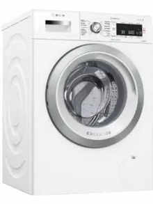 Bosch WAW28790A 9 Kg Fully Automatic Front Load Washing Machine