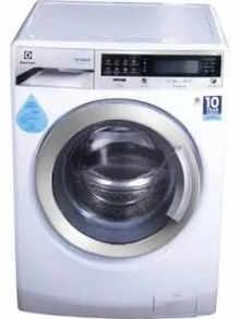 Electrolux EWF14112 11 Kg Fully Automatic Front Load Washing Machine