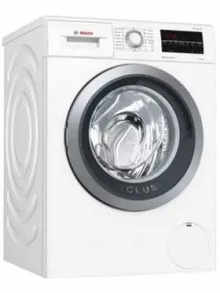 Bosch WAU28460IN 10 Kg Fully Automatic Front Load Washing Machine