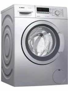 Bosch WAK2426SIN 7 Kg Fully Automatic Front Load Washing Machine