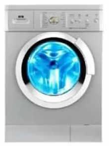 IFB Elena Aqua SX 6 Kg Fully Automatic Front Load Washing Machine