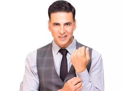 Akshay Kumar to earn Rs 1000 crore in 2019