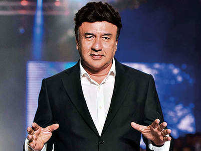Indian Idol 11: Anu Malik steps down as judge