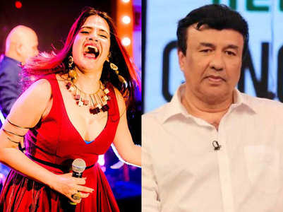 Indian Idol 11: Sona on Anu stepping down as judge
