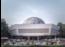 MUMBAI SHINES BRIGHT WITH ITS NEW 'LUNAR DOME' AT NEHRU PLANETARIUM