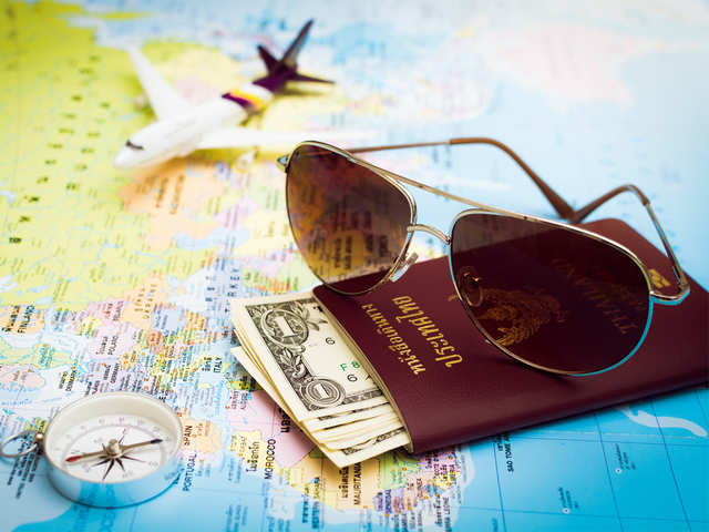 H-1B visa rules may see some changes