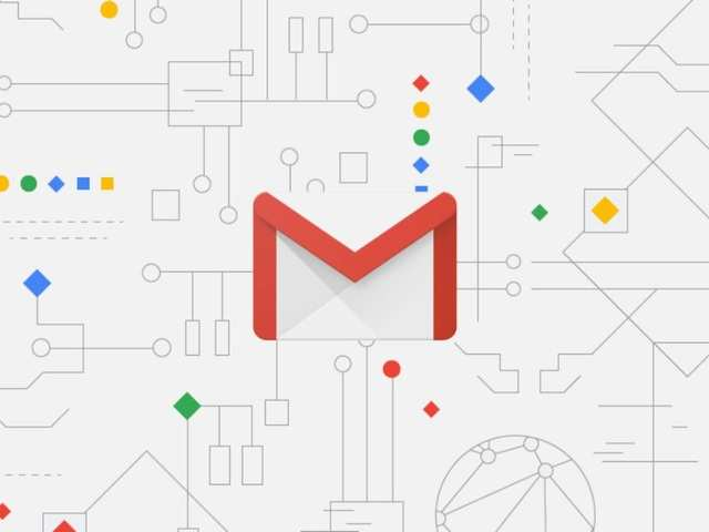 You can soon access Gmail, Google Drive and Calendar from Microsoft Outlook