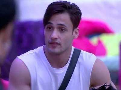 BB13: Netizens call Kashmiri contestant a terrorist