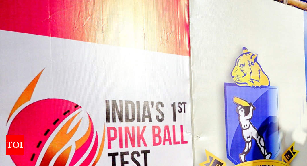 India vs Bangladesh, Pink Ball Test: Full list of activities planned on historic Day 1