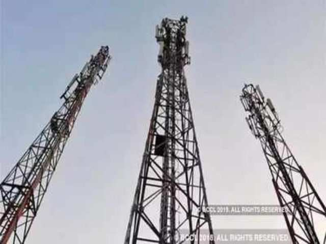 Telecom tower companies may rework deals with Vodafone-Idea, Airtel