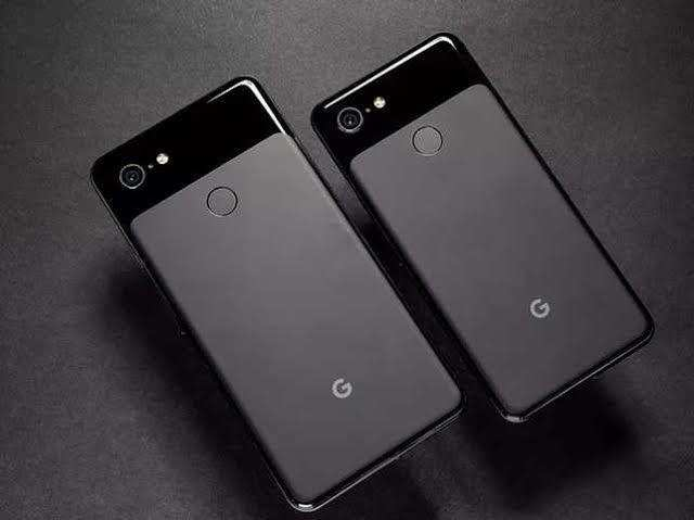 Here's why Google Pixel 2, Pixel 2 XL users are facing Bluetooth, Wi-Fi connectivity issues