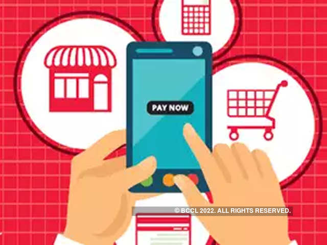 88% Indian consumers use mobiles for online payment: Report