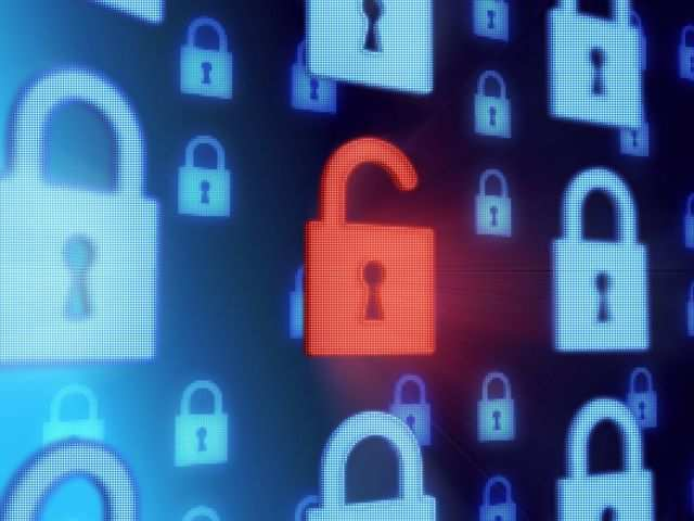 Cybersecurity a major chink in India Inc armour: Study