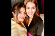 'When Parvati Bai met Kashi Bai': Kriti Sanon and Priyanka Chopra pose for a stunning selfie
