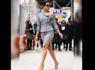 Did you know Priyanka Chopra owns over 80 pairs of heels?