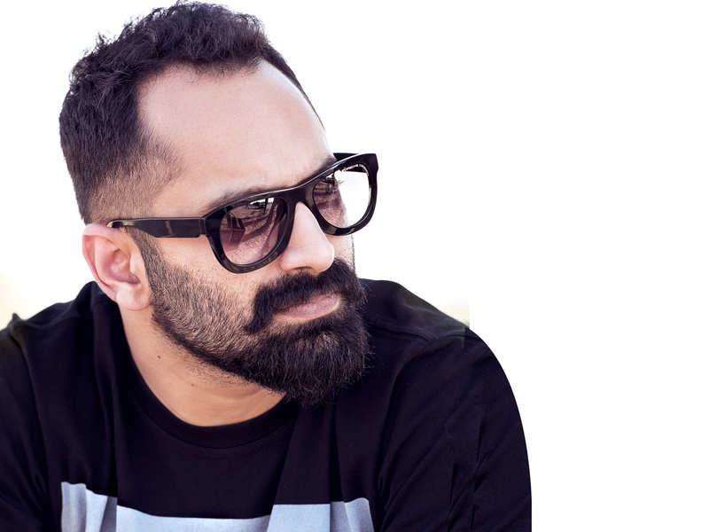 Fahadh Faasil's Malik is a political thriller based on true incidents