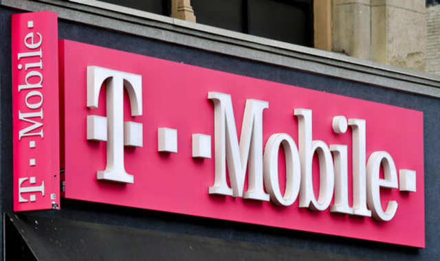 Personal data of over 1 million T-Mobile subscribers exposed
