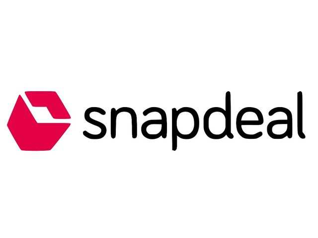 Snapdeal crosses 100 million Android app downloads
