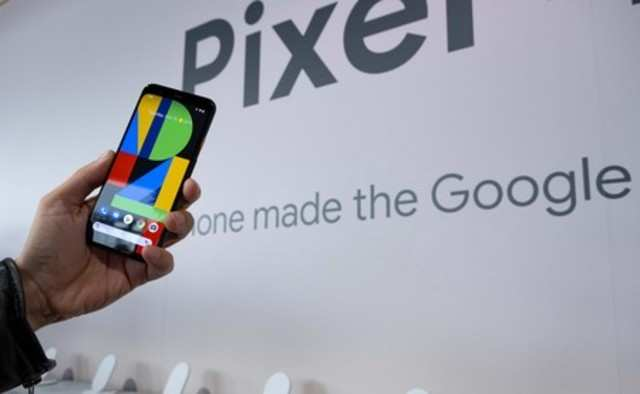 Google Pixel 4 and Pixel 4XL are available at $200 flat discount