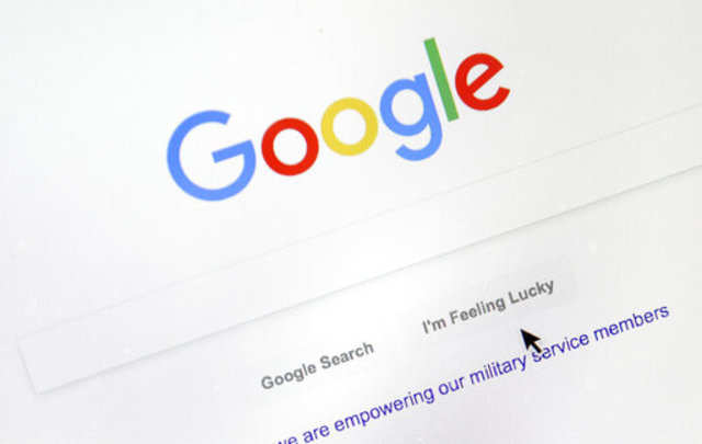Google Search gets new shopping-centric features