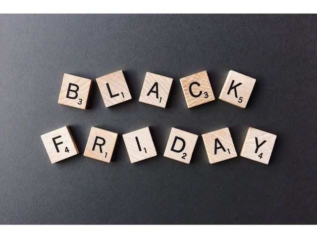 Black Friday 2019: Tips to get the best deals and offers during the sale
