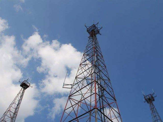 Airtel has cited a telecom tribunal order as the basis of operationalising the merger, BSNL said in a letter to DoT.