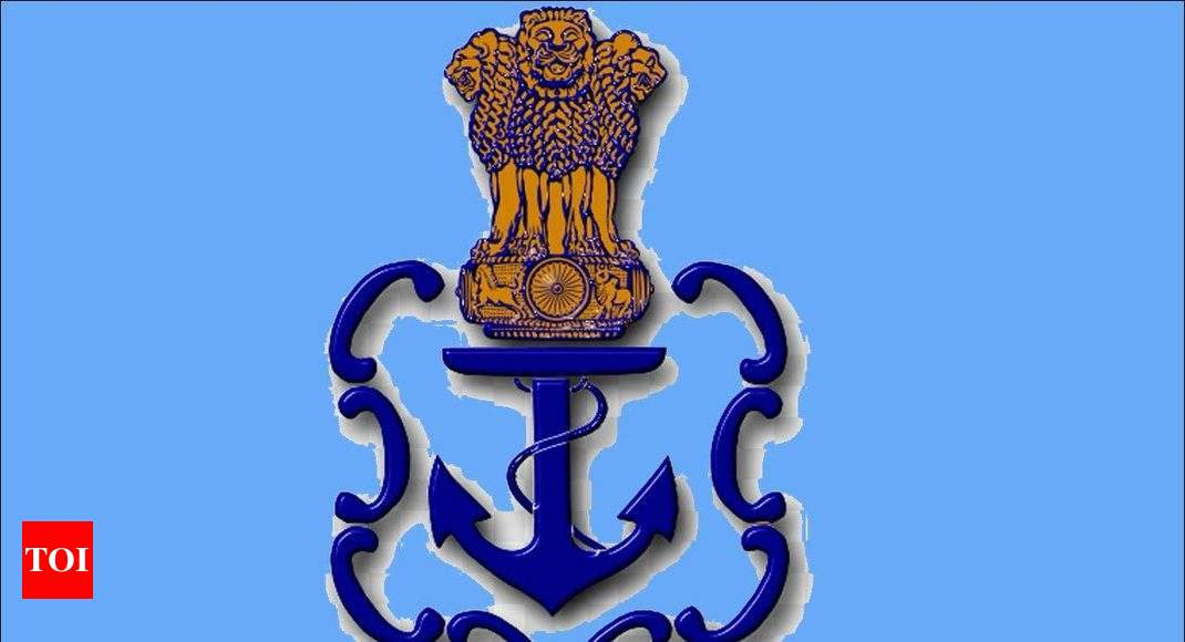 Indian Navy MR Recruitment 2020: Apply online for 400 posts