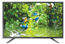 Activa 80 cm (32 inch) 6003 Full HD LED TV