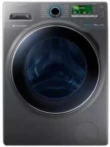 Samsung WW12H8420EX/TL 12 Kg Fully Automatic Front Load Washing Machine
