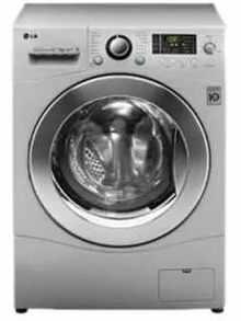 LG F12A8CDP2 6 Kg Fully Automatic Dryer Washing Machine