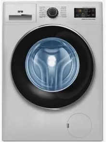 IFB Serena ZXS 7 Kg Fully Automatic Front Load Washing Machine