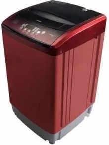 Onida WO68TSPHYDRA-LR 6.8 Kg Fully Automatic Top Load Washing Machine