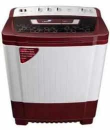 Videocon 80P14 8 Kg Semi Automatic Top Load Washing Machine