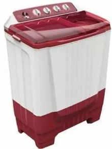 Onida 70SBT 7 Kg Semi Automatic Top Load Washing Machine