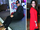 A fun-filled party for Kanpur ladies