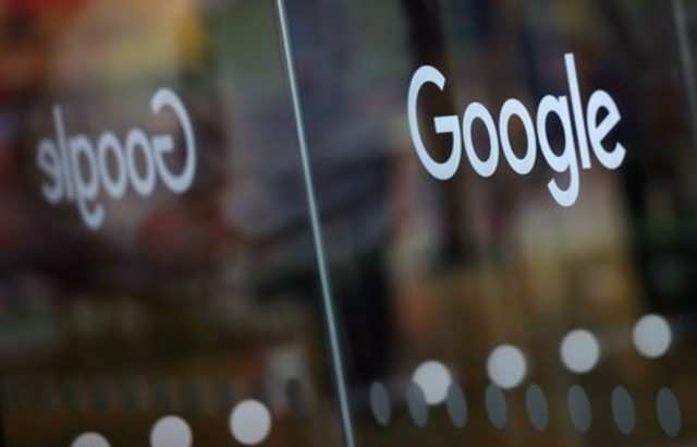 "Sent 12,000 warnings about ""government-backed"" attacks in Q3: Google"