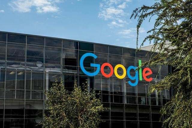 'Made' by Google: Online shopping tips for Black Friday