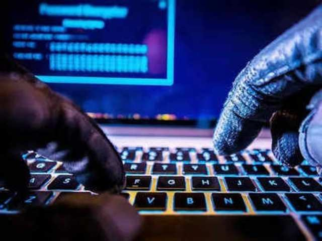 Indian organisations much slower in detecting cyberattacks: Report