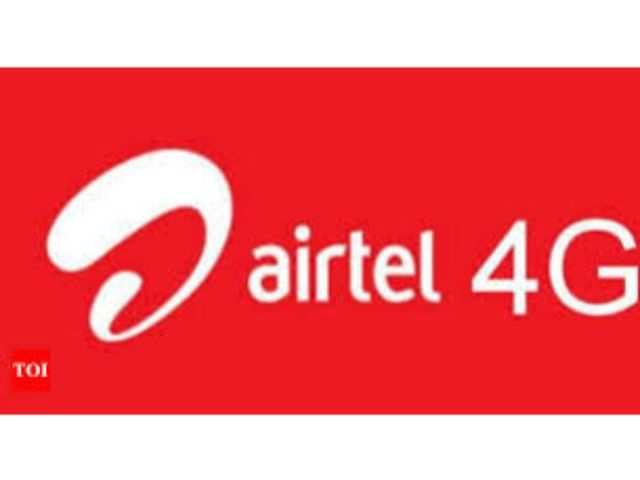 Airtel moves SC for government talks on AGR