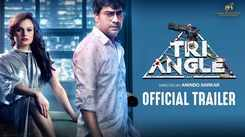 Triangle - Official Trailer