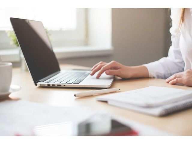 82% Indians believe tech enhancing work environment: Survey