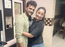 Rani Chatterjee pens a heartfelt note for Khesari Lal Yadav