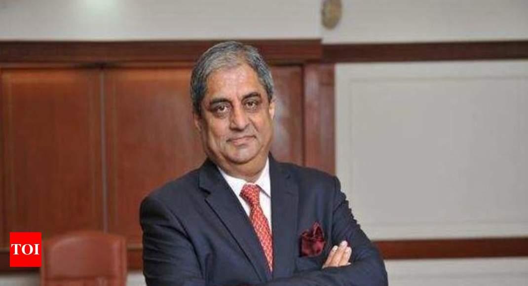 HDFC sets-up panel to find Aditya Puri's successor