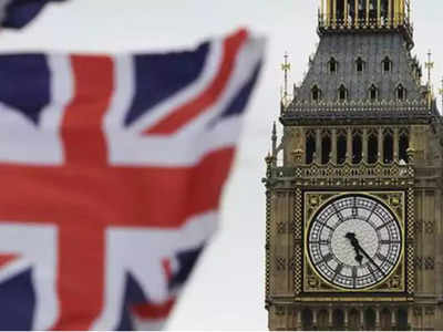 63 Rise In Indian Students Going To Uk India News Times Of India