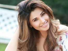 Exclusive! Daisy Shah on 'Gujarat 11': I feel extremely proud to work in a film of my mother tongue