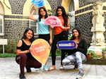 Everyuth Mumbai Times Fresh Face Season 12