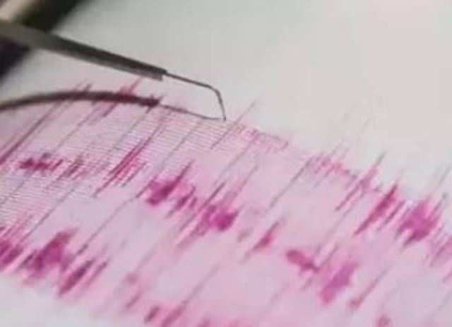 Undersea telecom cables can be used to monitor earthquakes: Study